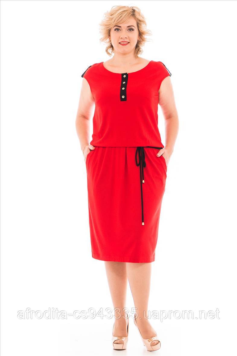 Купить женское платье люкс