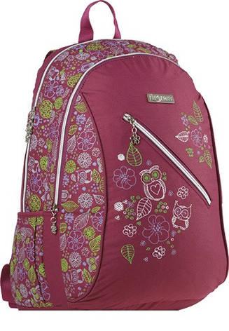 Подростковый Рюкзак KITE Junior , фото 2