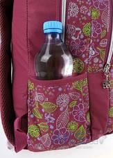 Подростковый Рюкзак KITE Junior , фото 3
