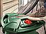 Краскопульт BOSCH All Paint  PFS 5000E, фото 4