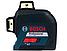 Линейный лазерный нивелир Bosch GLL 3-80, фото 4