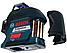 Линейный лазерный нивелир Bosch GLL 3-80, фото 6