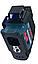 Линейный лазерный нивелир Bosch GLL 3-80, фото 7