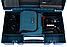Линейный лазерный нивелир Bosch GLL 3-80, фото 8