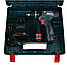 Аккумуляторная отвертка BOSCH Professional GSB 120-LI, фото 4