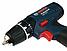Аккумуляторная отвертка BOSCH Professional GSB 120-LI, фото 5
