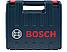 Аккумуляторная отвертка BOSCH Professional GSB 120-LI, фото 8