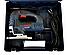Колебательный лобзик BOSCH Professional GST 150 BCE 780 Вт, фото 4