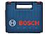 Колебательный лобзик BOSCH Professional GST 150 BCE 780 Вт, фото 9