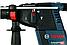 Аккумуляторный перфоратор  BOSCH SDS-Plus GBH 18V-26F , фото 7