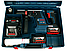 Аккумуляторный перфоратор  BOSCH SDS-Plus GBH 18V-26F , фото 8