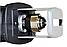 Аккумуляторная сабельная ножовка Bosch Professional GSA 12 V-14, фото 5