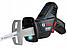 Аккумуляторная сабельная ножовка Bosch Professional GSA 12 V-14, фото 6