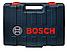 Аккумуляторные отвертки GSR 120-LI BOSCH \ GDR 120-LI BOSCH 12В, фото 6