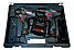 Аккумуляторные отвертки GSR 120-LI BOSCH \ GDR 120-LI BOSCH 12В, фото 9