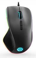 Мышка Legion by Lenovo M500 Gaming Mouse