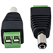 Комплект видеонаблюдения для склада 8-ми канальный 1080р KIT46, фото 4