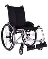 Инвалидная коляска OSD (OSD-ADJ-P)