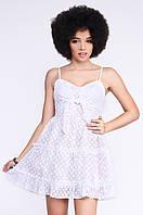 Нарядное вечернее  Платье Carica KP-10238-3