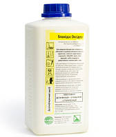 Бланидас оксидез средство для дезинфекции, очистки и стерилизации, 1000 мл.