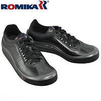 Кросівки чоловічі Romika 41R06100, фото 1