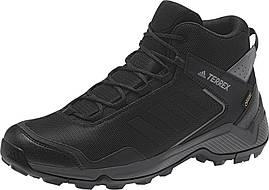 Ботинки трекинговые adidas Terrex Eastrail GTX, фото 2