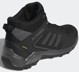 Ботинки трекинговые adidas Terrex Eastrail GTX, фото 3