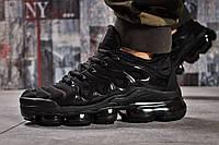Кроссовки мужские Nike Tn Air, черные (15845) размеры в наличии ►(нет на складе), фото 1