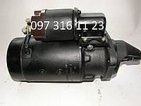 Стартер Т-40 (СТ241)