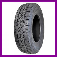Зимние шины Strial 195/75 R16C 107/105R 201 WINTER LT