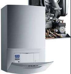 Конденсаційний газовий котел ecoTEC plus VU INT 346/5-5