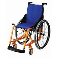 Инвалидная коляска OSD-ADJ-M
