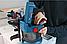 Аккумуляторный пылесос GAS 18V-10 L BOSCH Professional, фото 5
