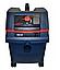 Промышленный пылесос  BOSCH Professional  GAS 25 L SFC 1200 Вт, фото 2