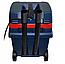 Промышленный пылесос  BOSCH Professional  GAS 25 L SFC 1200 Вт, фото 4