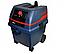 Промышленный пылесос  BOSCH Professional  GAS 25 L SFC 1200 Вт, фото 5