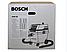 Промышленный пылесос  BOSCH Professional  GAS 25 L SFC 1200 Вт, фото 7