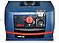 Промышленный пылесос  BOSCH Professional  GAS 25 L SFC 1200 Вт, фото 8