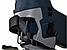 Лобзик BOSCH Professional GST 90 E 650 Вт , фото 4