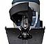 Лобзик BOSCH Professional GST 90 E 650 Вт , фото 6