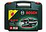 Шлифовальный станок BOSCH  PSS 250 AE, фото 8