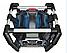 Строительное радио Bosch GML 20 PowerBox, фото 4