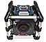 Строительное радио Bosch GML 20 PowerBox, фото 5