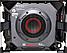 Строительное радио Bosch GML 20 PowerBox, фото 7