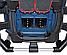 Строительное радио Bosch GML 20 PowerBox, фото 8