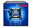 Строительное радио Bosch GML 20 PowerBox, фото 9
