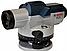 Оптический нивелир GOL 20 D BOSCH Professional., фото 5