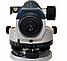 Оптический нивелир GOL 20 D BOSCH Professional., фото 6