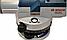 Оптический нивелир GOL 20 D BOSCH Professional., фото 7