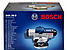 Оптический нивелир GOL 20 D BOSCH Professional., фото 8